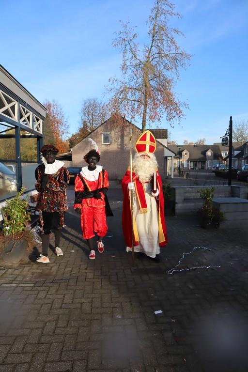 Sinterklaas 2019001