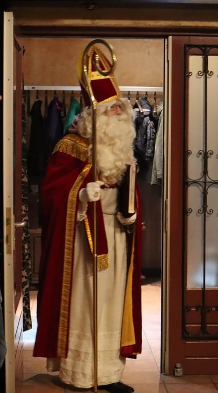 Sinterklaas 2019002