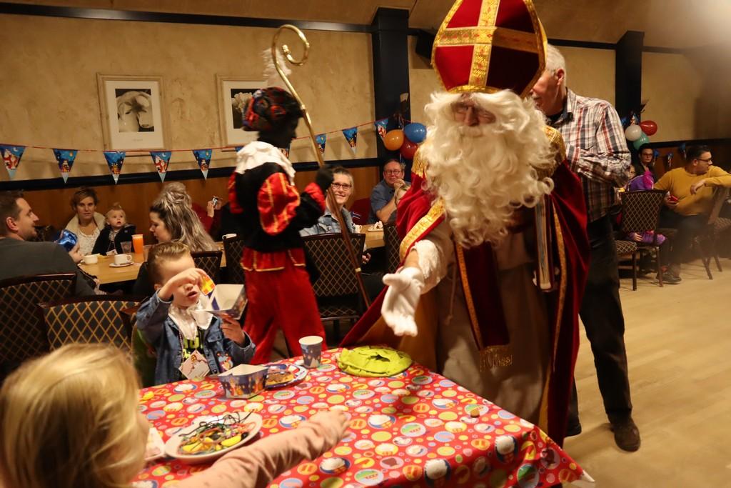 Sinterklaas 2019003