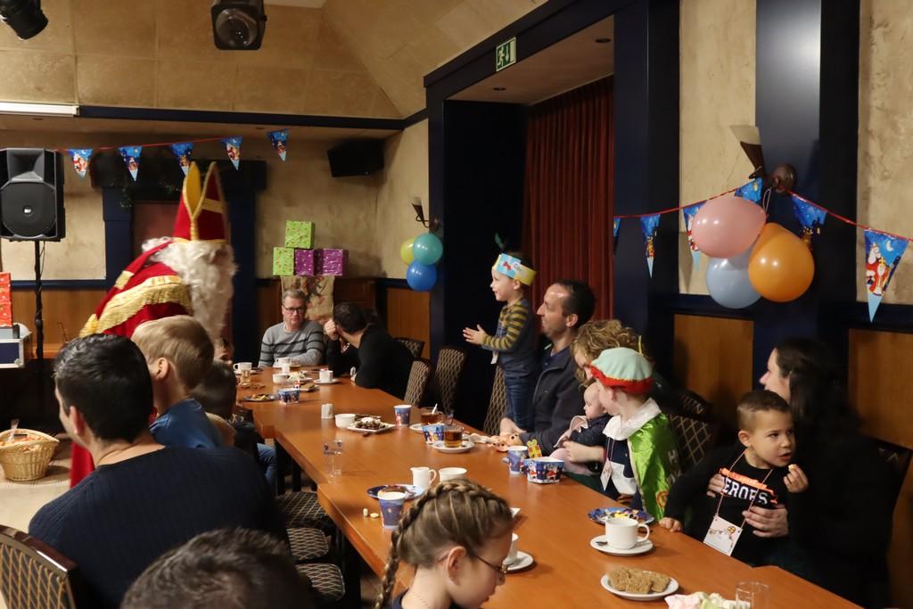 Sinterklaas 2019004