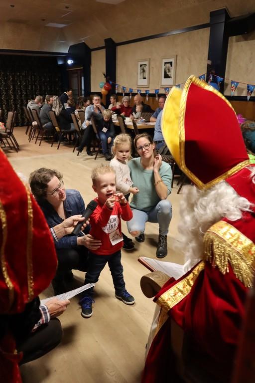 Sinterklaas 2019005