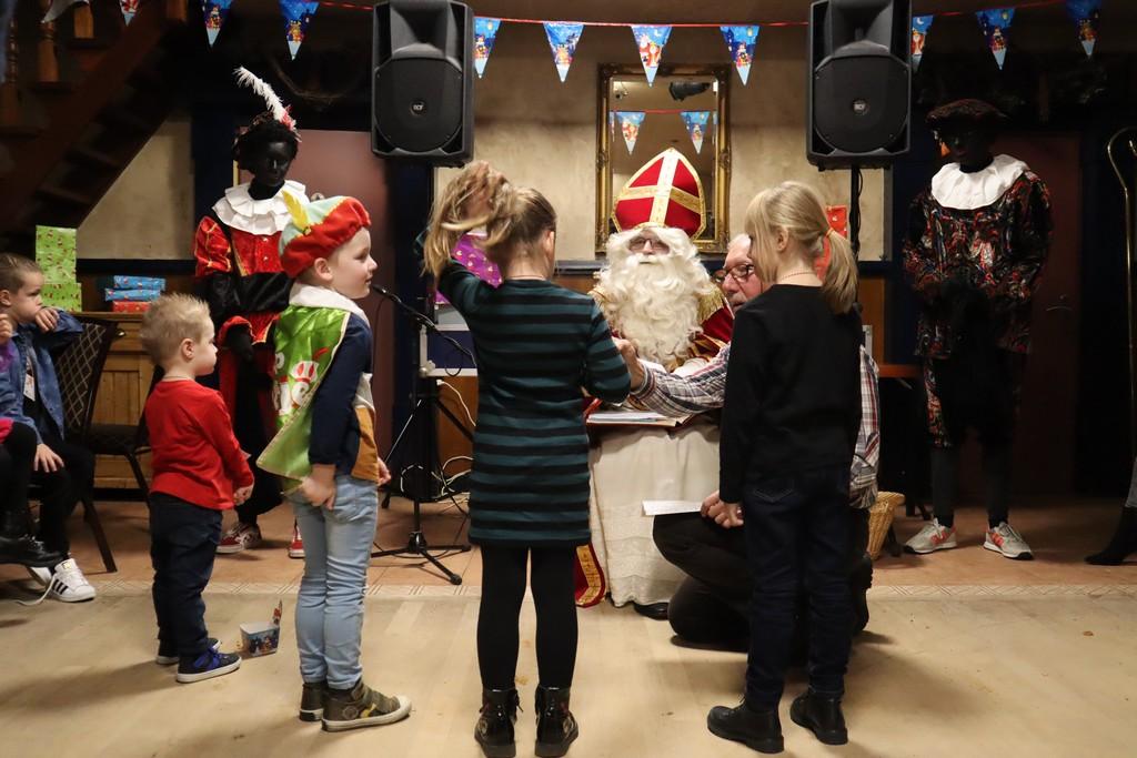 Sinterklaas 2019008