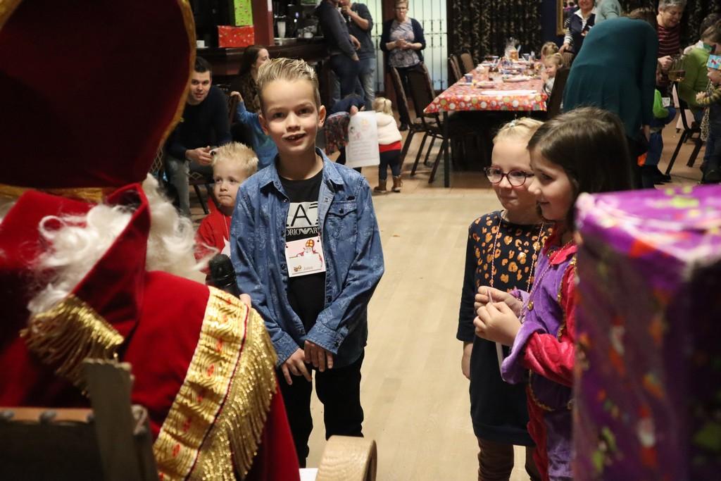 Sinterklaas 2019009