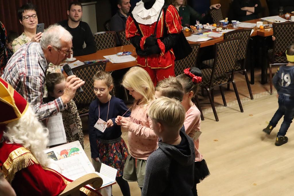 Sinterklaas 2019018