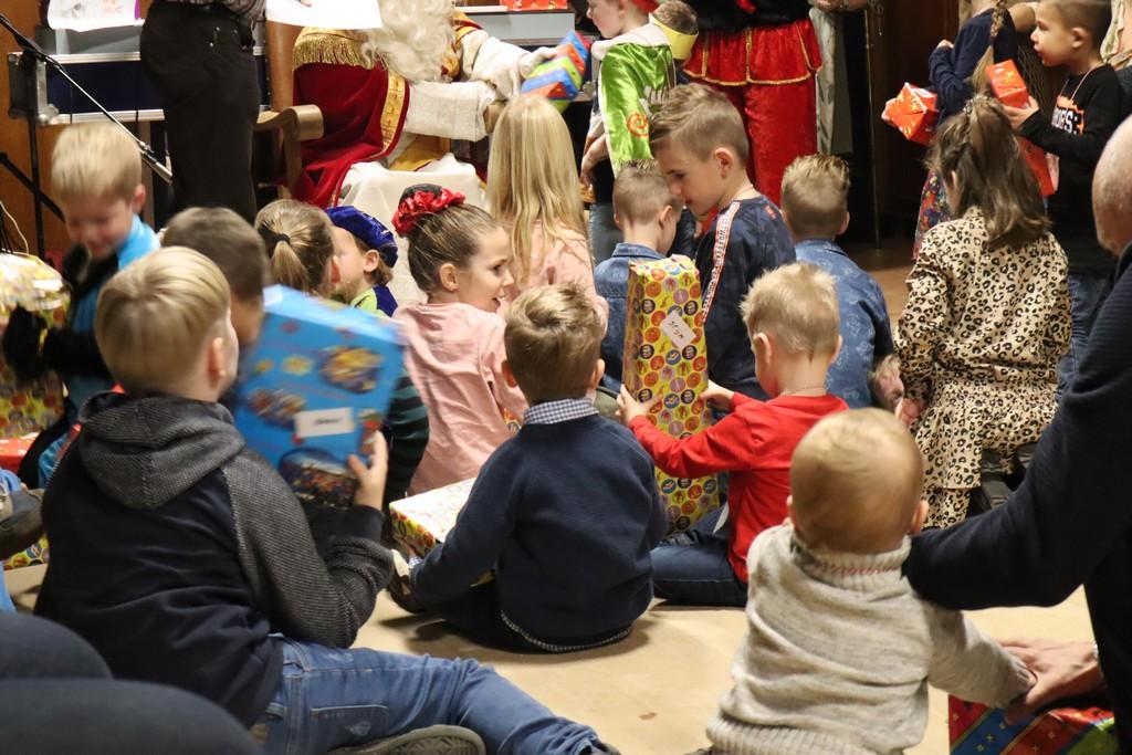 Sinterklaas 2019028