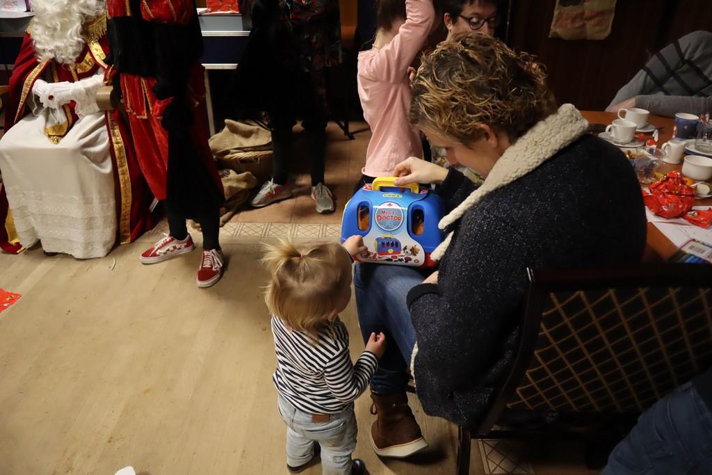 Sinterklaas 2019035