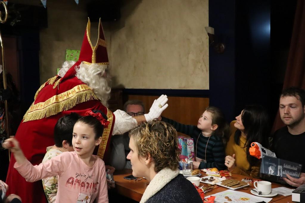 Sinterklaas 2019036