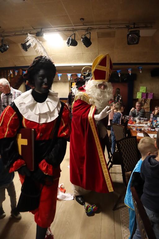 Sinterklaas 2019037