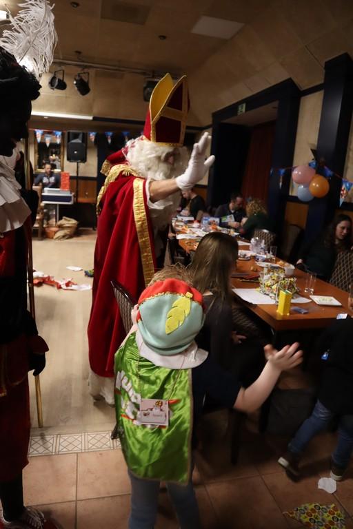 Sinterklaas 2019038