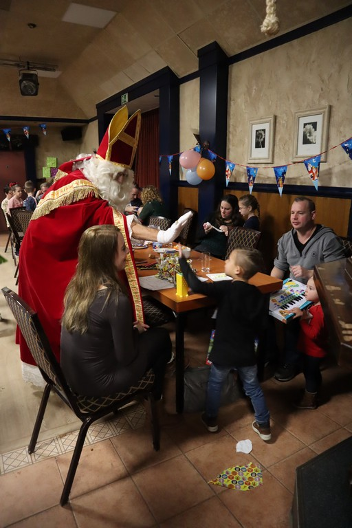 Sinterklaas 2019039