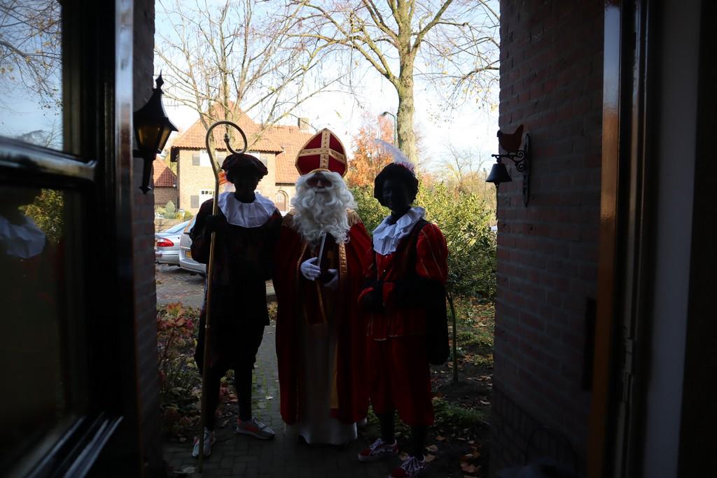 Sinterklaas 2019041