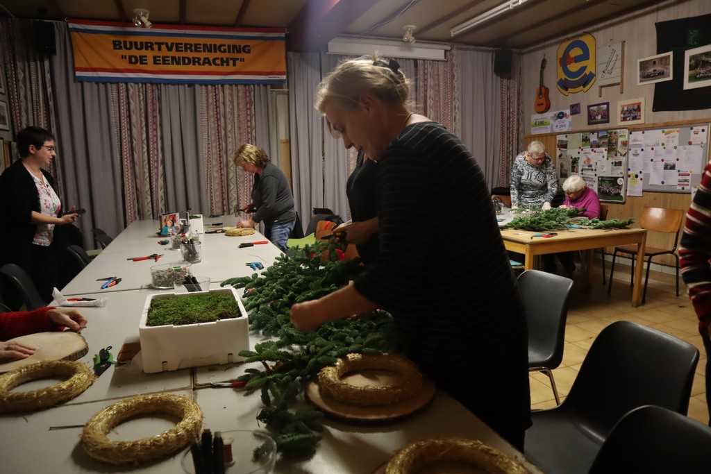 kerstworkshop 2019-019