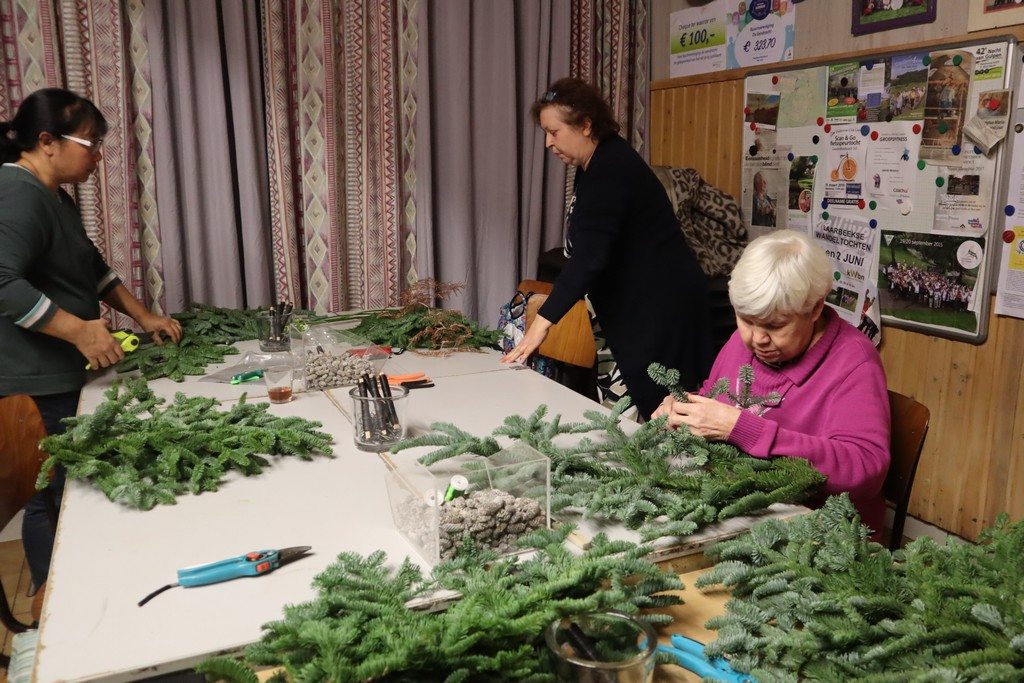 kerstworkshop 2019-022