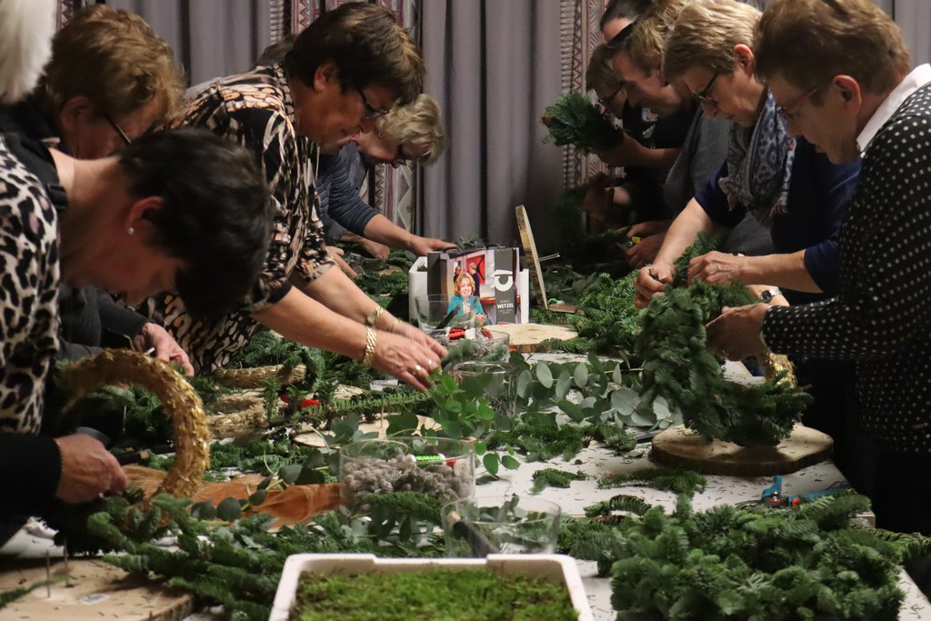 kerstworkshop 2019-027