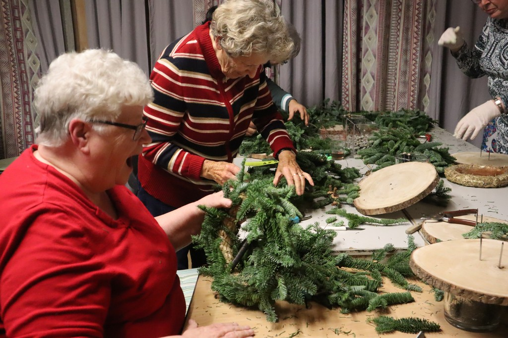 kerstworkshop 2019-028