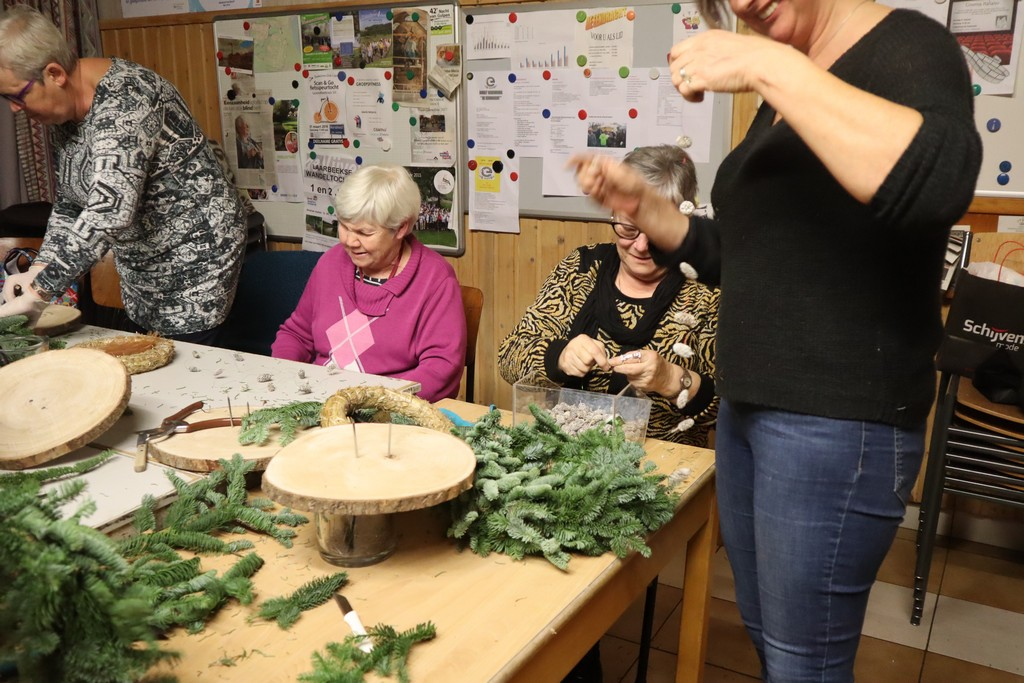 kerstworkshop 2019-029