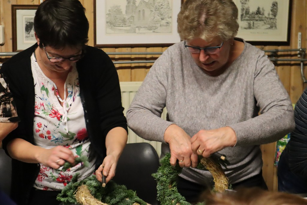 kerstworkshop 2019-030