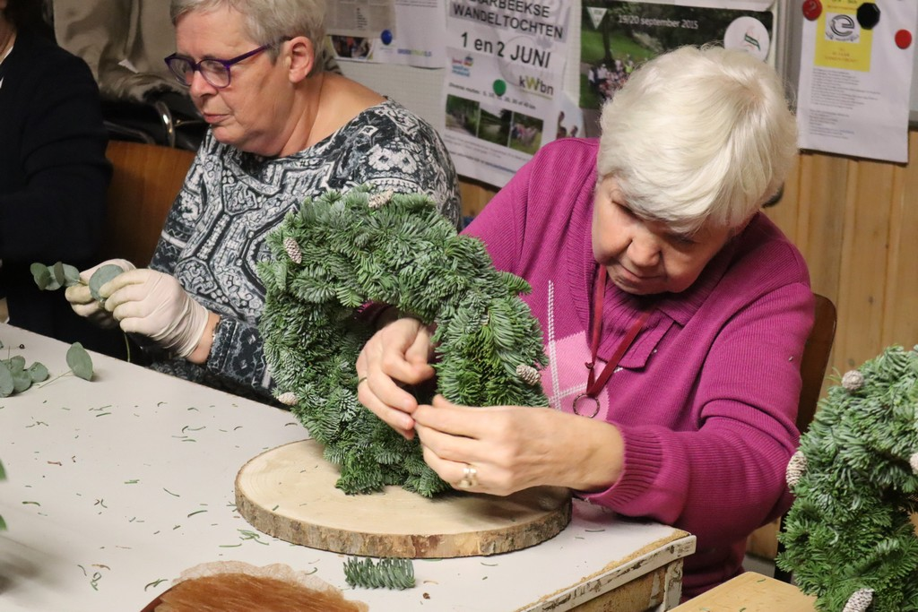 kerstworkshop 2019-032