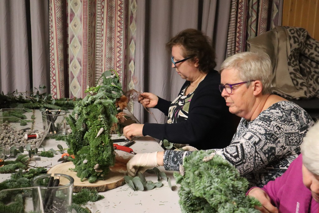 kerstworkshop 2019-034