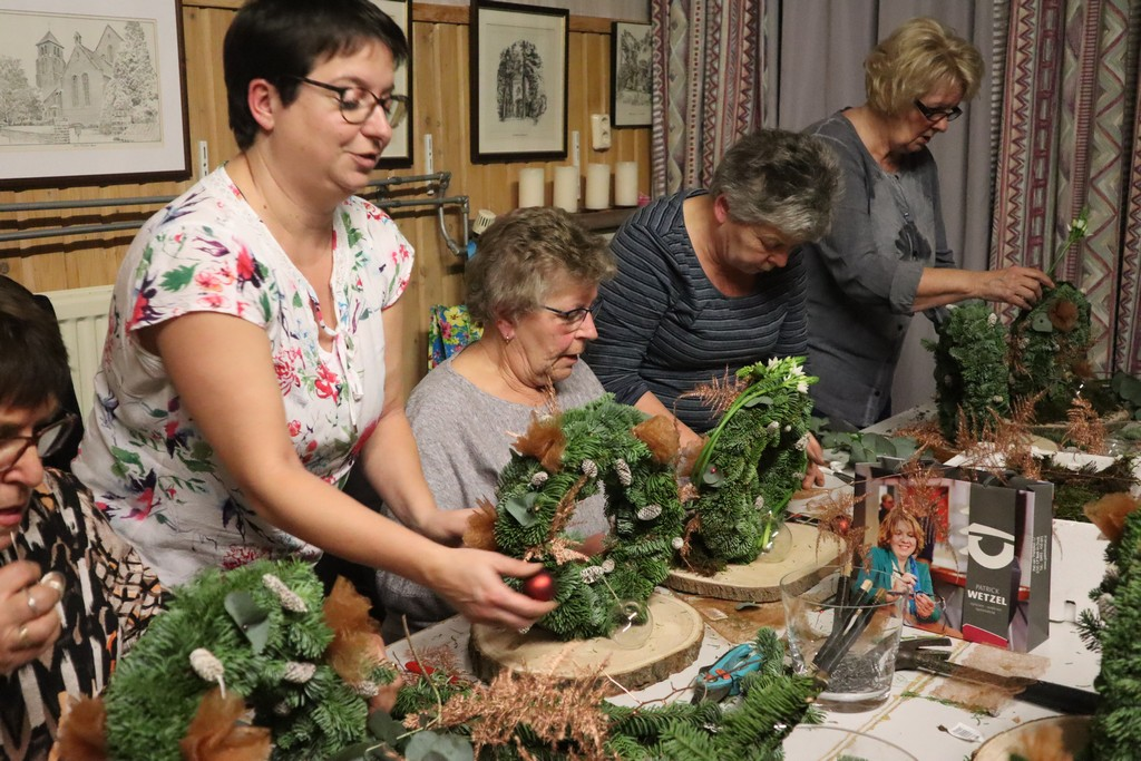 kerstworkshop 2019-040