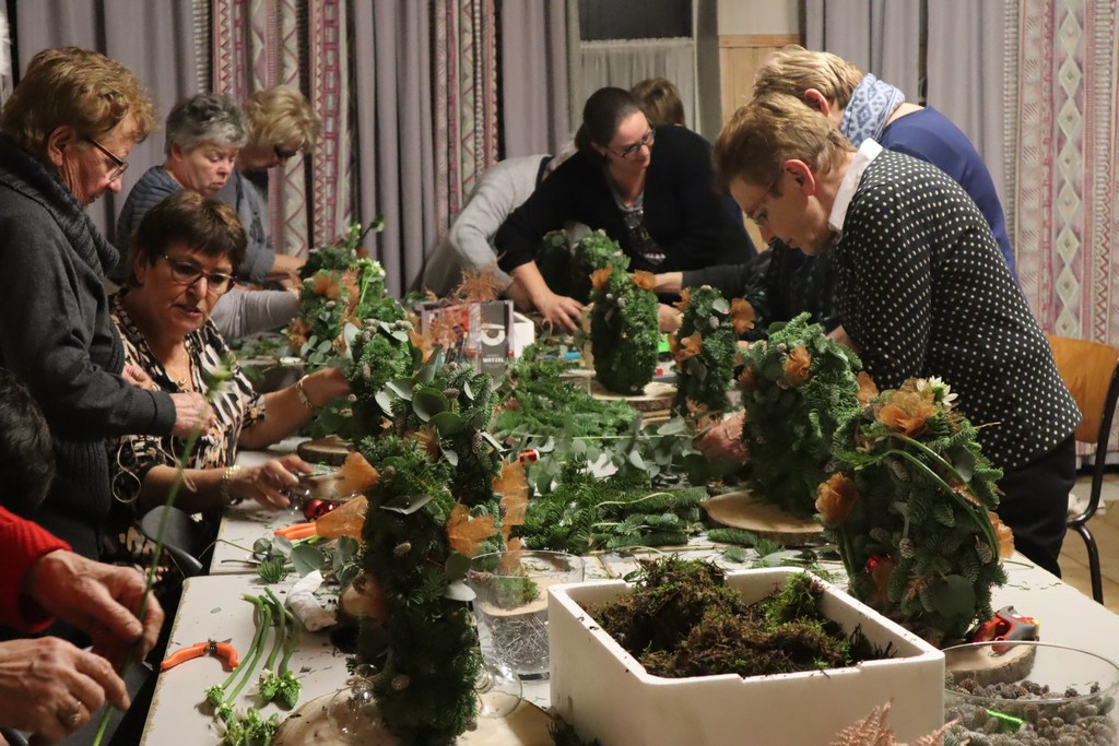 kerstworkshop 2019-044